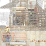 swa-construction-83