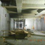 swa-construction-84