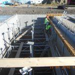 swa-construction-89